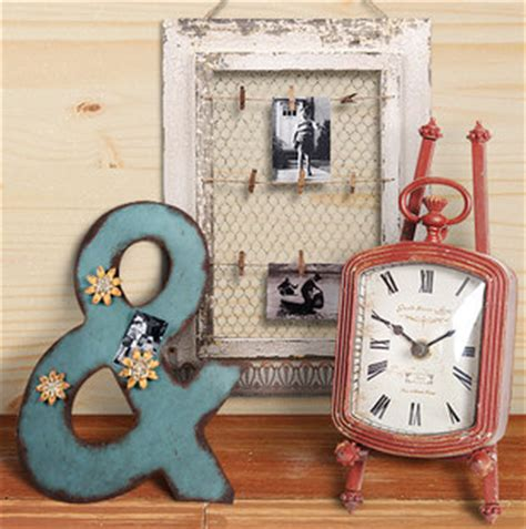 zulily home decor zulily home decor deals from 7 99