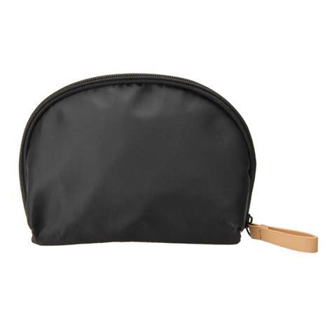 Mini Cosmetic Bag 2017 small cosmetic bags waterproof makeup bag luxury travel organizer mini make up