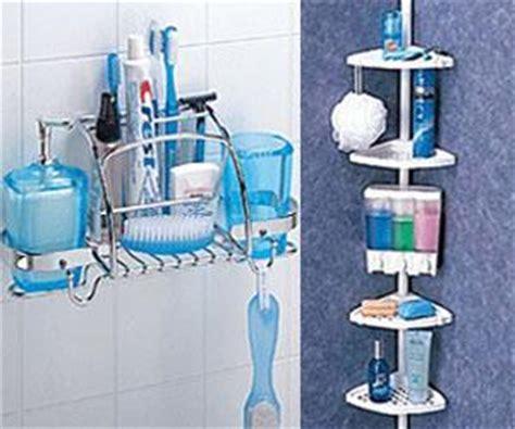 bathroom suplies 5 must have bathroom accessories apron 2 apronsisters
