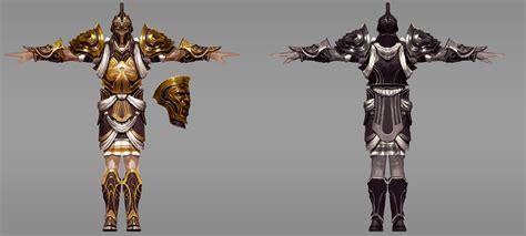 armor of artemis god of war wiki ascension armor of athena god of war wiki fandom powered by wikia