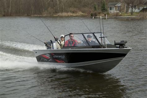 starweld boats research 2015 starweld 1800 pro on iboats