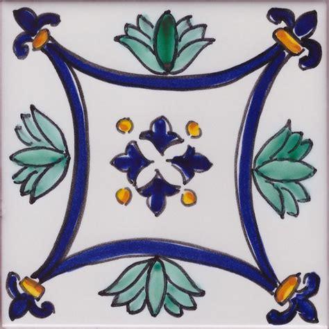 piastrelle di vietri piastrelle in ceramica di vietri per cucina piastrella