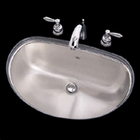 Kindred Sinks Kindred Stainless Steel Sinks