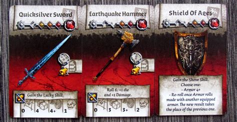 zombicide character card template zombicide weapons cards related keywords zombicide