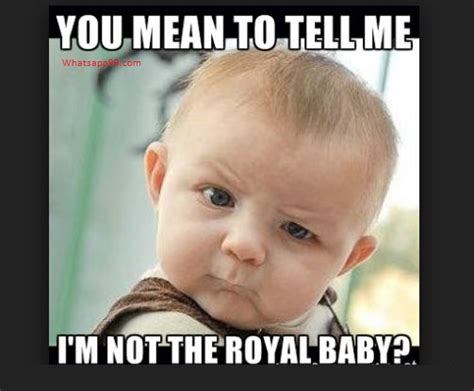 Im Funny Memes - baby quotes pictures images graphics for facebook