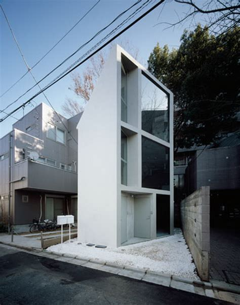 japan skinny house narrow homes archives sorrento living