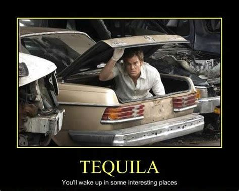Funny Tequila Memes - drunk on tequila