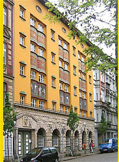 Jugendherberge Berlin Zoologischer Garten by Kulturplanung De All In Hostel Berlin Friedrichshain