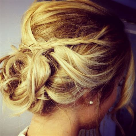 blonde wedding updos wedding hair blonde updo fade haircut