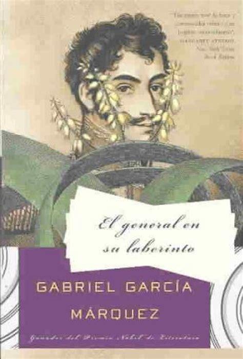 libro yage el general libro el general en su laberinto descargar gratis pdf