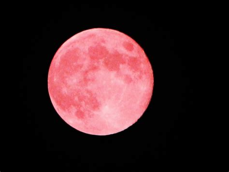 pink moon 2017 full pink moon 2017 perfect duluth day