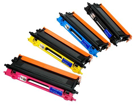 Cartridge Printer excel toner