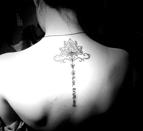 om mani padme hum wrist tattoo om padme hum om padme hum