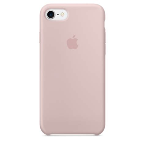 Sand Line For Iphone 6 cases protection iphone accessories apple