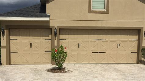 Doors Without Windows Carriage Style Garage Doors Without Windows Doortodump Us