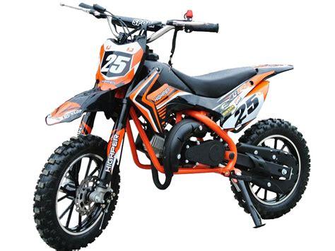import motocross bikes quad bikes for sale pocket bikes dirt bikes drift
