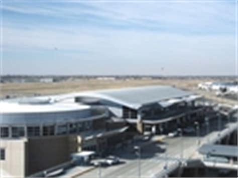 boise air terminal gowen field united states