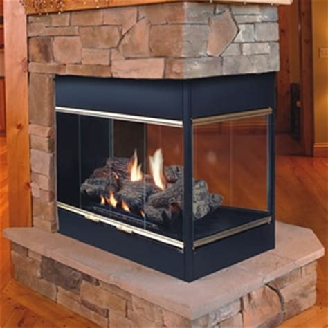 Electric Peninsula Fireplace by 22 Best Images About Fireplace Update Ideas On Window Treatments Gas Fireplaces And