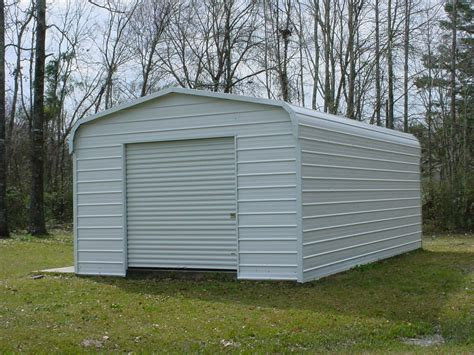 Carport And Garages by Metal Carports And Garages Ideas