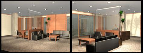 layout atau tata ruang rapat office news century 21 mediterania s blog laman 2