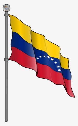 bandera venezuela png images png cliparts