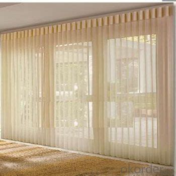 roll down curtain buy fashion roll down curtain roll up down blinds price