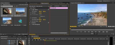 adobe premiere pro gpu benchmark adobe premiere pro cc cpu gpu performance techspot