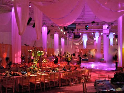 event design group denver 27 miracles wedding consulting award winning wedding