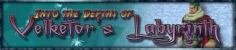 ice golem pattern quest redeemed everquest news into the depths of velketor s labyrinth