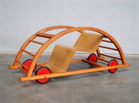 car swing for toddler swing car