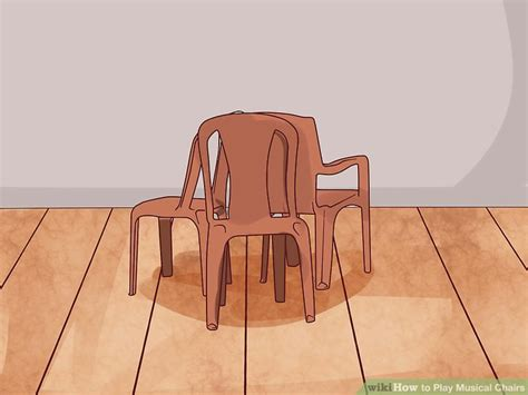 armchair rule musical chairs game rules chairs seating