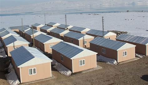 low cost housing design bauhu prefabricated modular construction and low cost housing prefabricated social