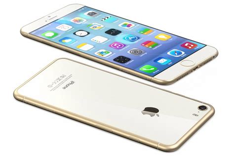 Home Design 3d Gold Review apple s new iphone 6 is here over a month early