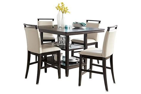 trishelle counter height dining table 1000 images about chairs on pinterest legs counter