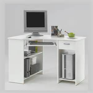 home design for small spaces small l shaped desks for small spaces joy studio design