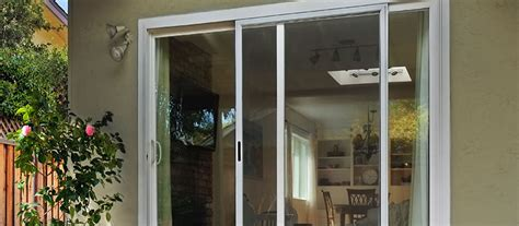 Vinyl Clad Exterior French Doors Video And Photos Vinyl Clad Exterior Doors