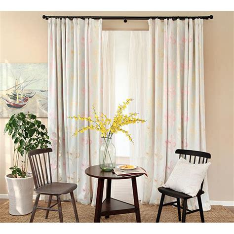 elegant drapes for dining room dining room curtains full size of kitchen curtains bay