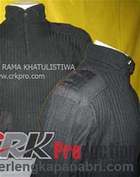 Sweater Rajut Tentara Kaos Militer Loreng Tni Kaos Murah Polisi Polri Jual