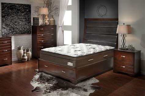 denver mattress company fort wayne in denvermattress