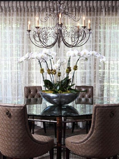 dining room table centerpieces everyday 1000 ideas about everyday table centerpieces on pinterest