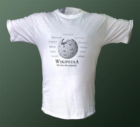 Shirt De T Shirt