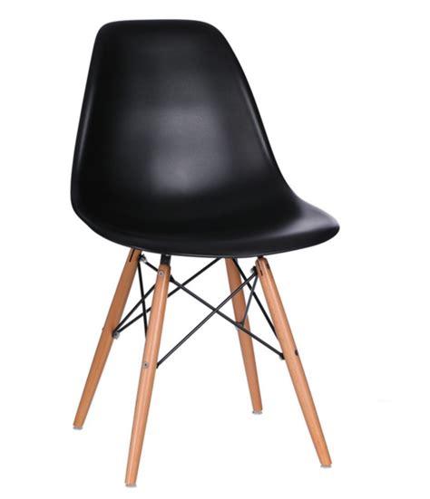 chaises noir chaise vintage esprit d autrefois 67029 magasin de