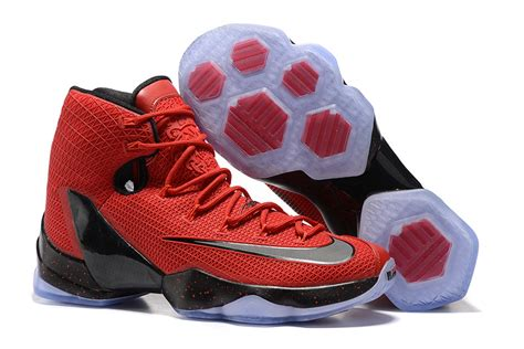 wholesale nike basketball shoes cheap lebron 13 nike lebron 13 lebron for sale