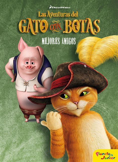 gratis libro gato con botas el con cd cuentos interactivos para descargar ahora las aventuras del gato con botas vv aa libro en papel 9788408155287