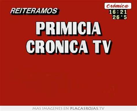imagenes placas rojas primicia cr 243 nica tv placas rojas tv