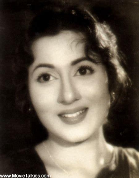Madu Mumtaz madhubala in black and white
