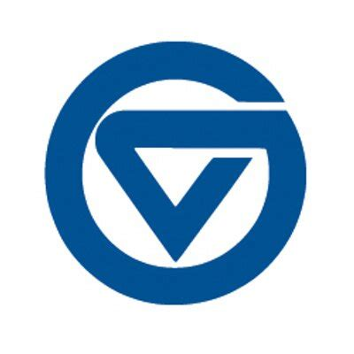 Gvsu Search Grand Valley State Gvsu