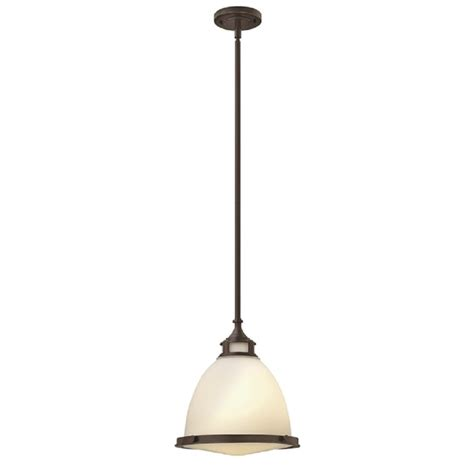 Pendant Lighting For Sloped Ceilings Retro Bronze And Opal Glass Hanging Ceiling Pendant For Sloped Ceilings