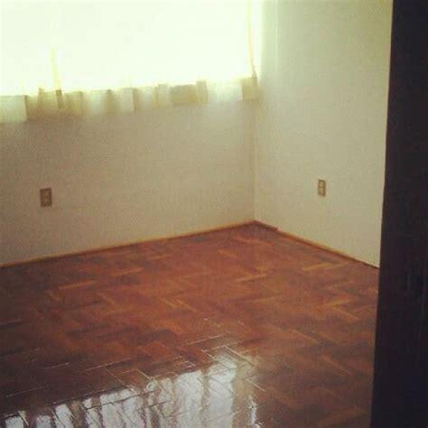 buscar compa ero de piso madrid mil anuncioscom anuncios de habitaciones alquiler