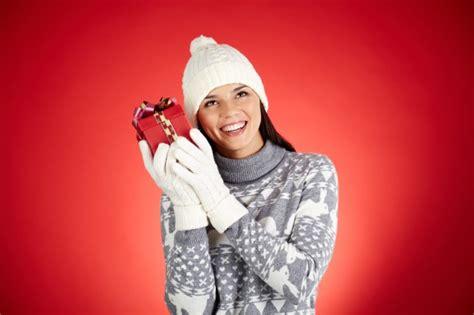 Boxy Premium Jumbo Boxy Sweater Sweater Boxy Sweater Rajut Baj sweater pretty box seasonal photo premium